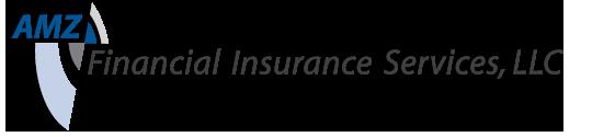 AMZ Financial Insurance Services